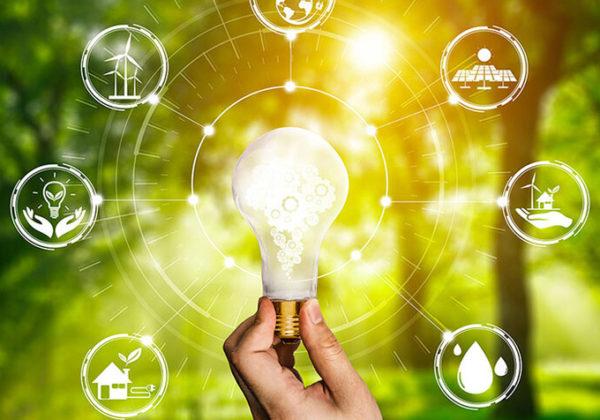 Il PNRR e le riforme per la decarbonizzazione