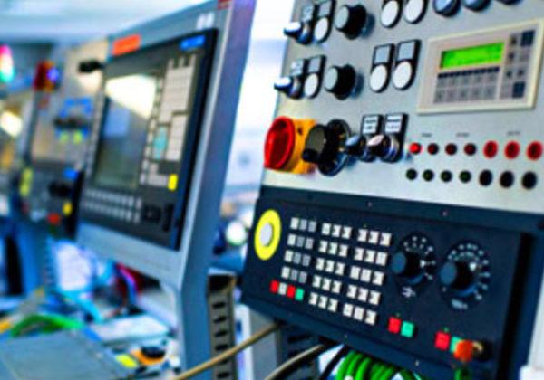 Il pannello di controllo: tipologie a confronto