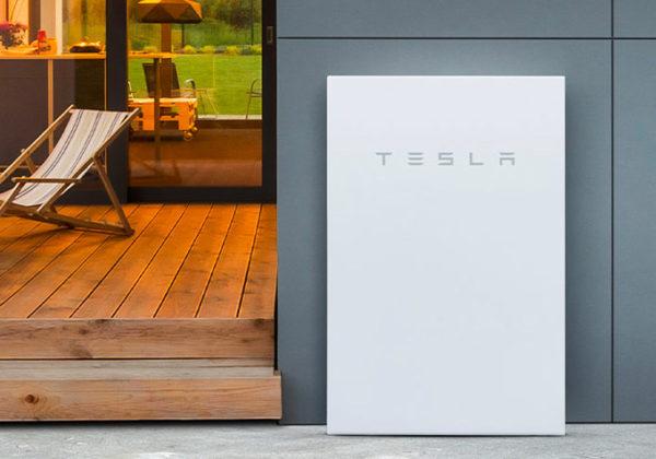 Accumulatori: Tesla Powerwall 2 è davvero il prodotto definitivo?